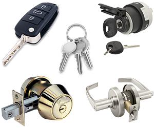 emergency locksmith service in Rosedale MD Locksmith